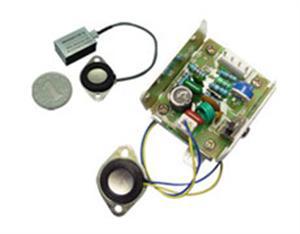 Atomizer Kit