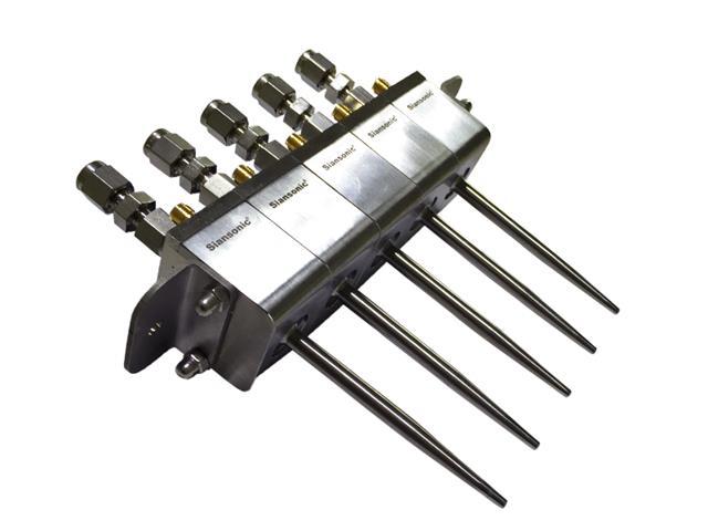 Penetrator   C Series